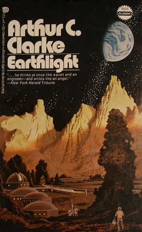 Earthlight (1955)
