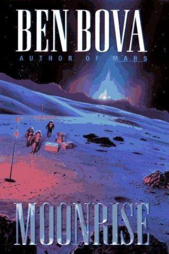 Moonrise (1996)