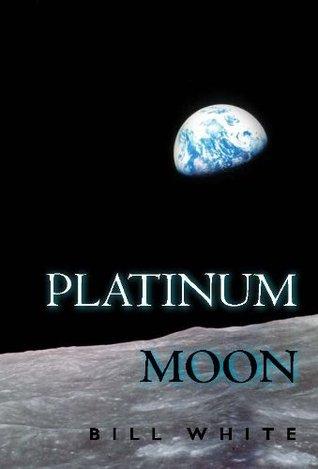 Platinum Moon (2010)